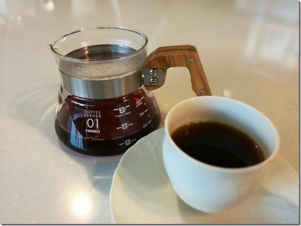 zcafechungli15_thumb 中壢-Z Cafe不起眼的小店裡的滿室的咖啡香