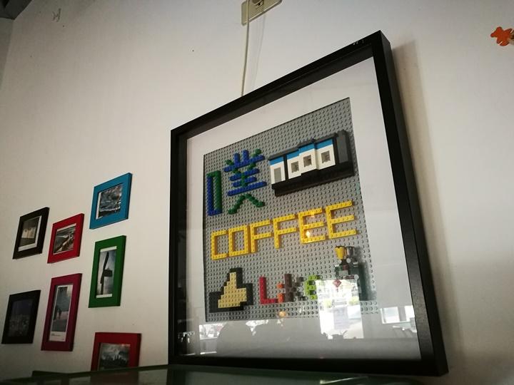 Poocafe08 平鎮-噗咖啡 簡單隨興的咖啡廳