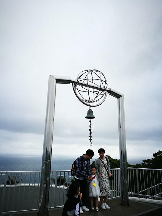 earthcape14 Muroran-北海道室蘭美景 地球岬/金屏風/白鳥大橋