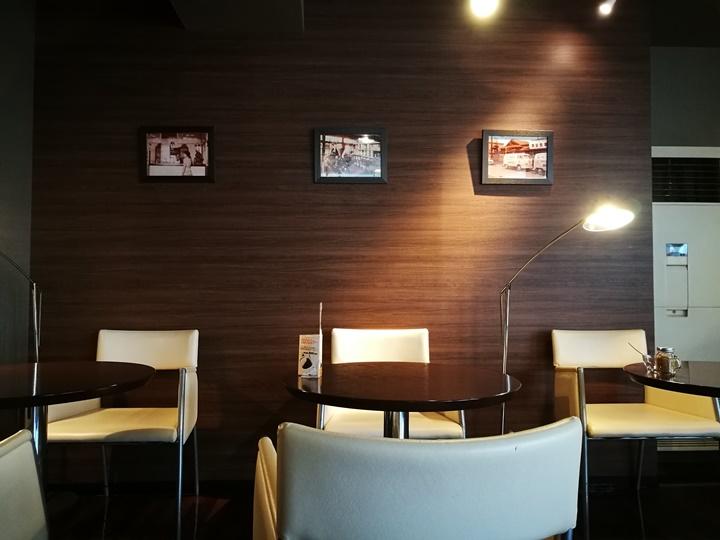 misuzu09 Hakodate-函館美鈴咖啡 北海道咖啡始祖