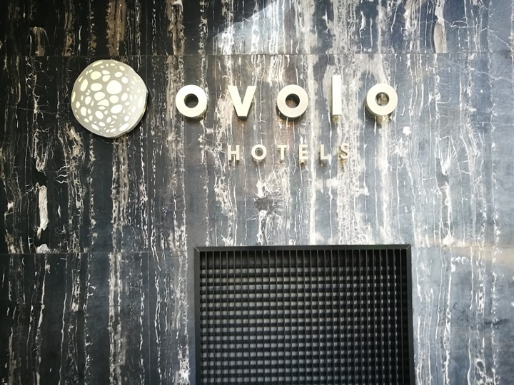 ovolosouthside01 HK-Ovolo Southside香港小而美設計飯店 黃竹坑也有好飯店