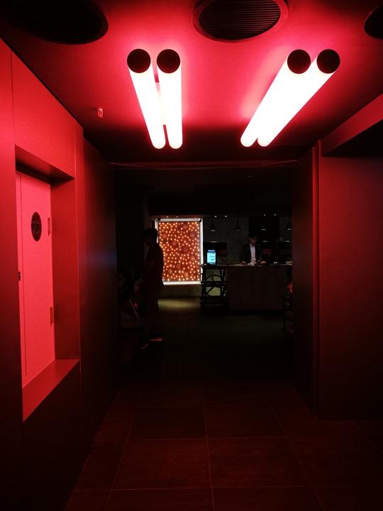 ovolosouthside04 HK-Ovolo Southside香港小而美設計飯店 黃竹坑也有好飯店