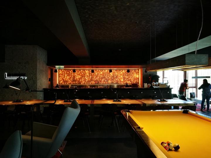 ovolosouthside10 HK-Ovolo Southside香港小而美設計飯店 黃竹坑也有好飯店