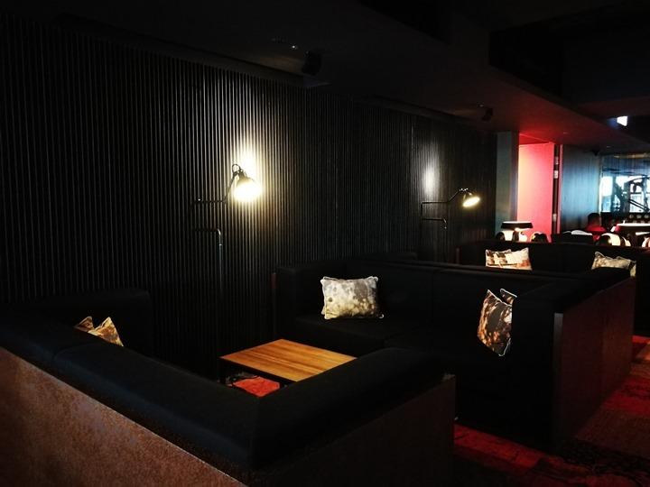 ovolosouthside12 HK-Ovolo Southside香港小而美設計飯店 黃竹坑也有好飯店