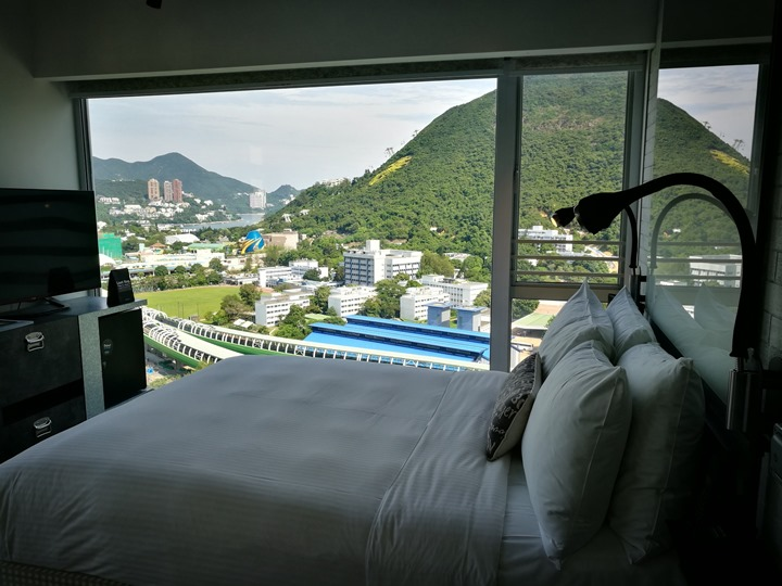 ovolosouthside19 HK-Ovolo Southside香港小而美設計飯店 黃竹坑也有好飯店
