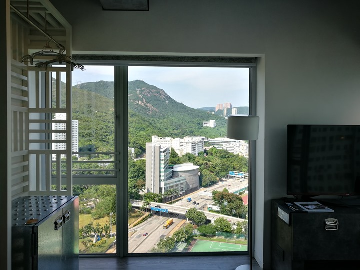 ovolosouthside20 HK-Ovolo Southside香港小而美設計飯店 黃竹坑也有好飯店