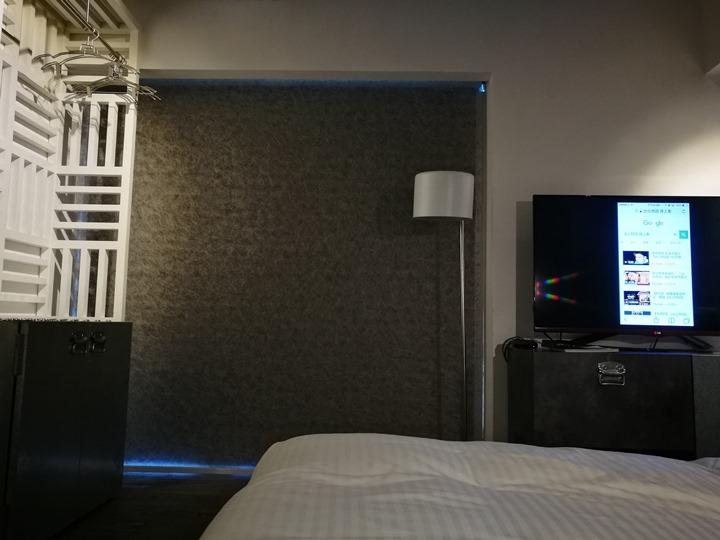 ovolosouthside37 HK-Ovolo Southside香港小而美設計飯店 黃竹坑也有好飯店