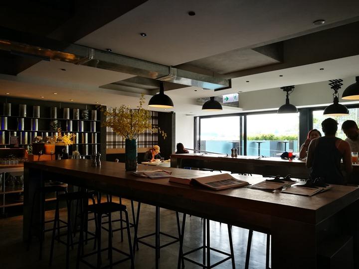 ovolosouthside43 HK-Ovolo Southside香港小而美設計飯店 黃竹坑也有好飯店