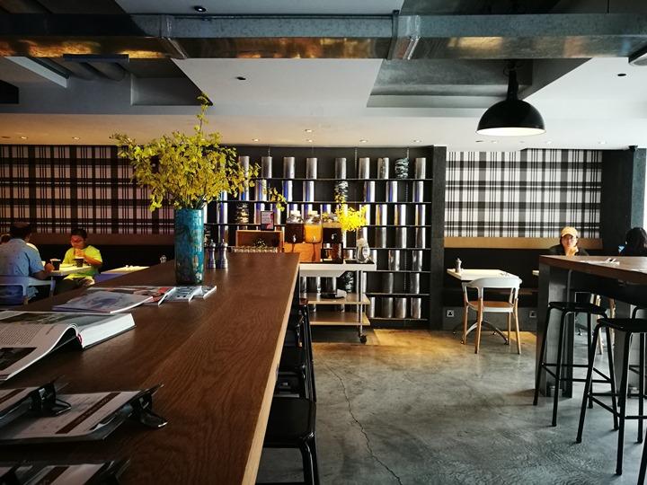 ovolosouthside45 HK-Ovolo Southside香港小而美設計飯店 黃竹坑也有好飯店