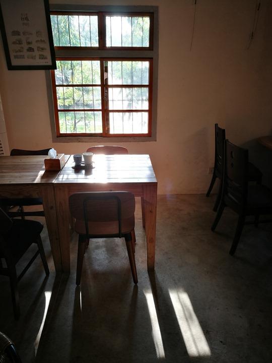 xiangding09 竹北-新瓦屋的咖啡香 綠禾園.翔頂咖啡
