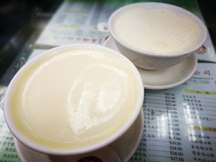 yishun06 HK-港澳義順牛奶公司 招牌雙皮燉奶香醇軟嫩
