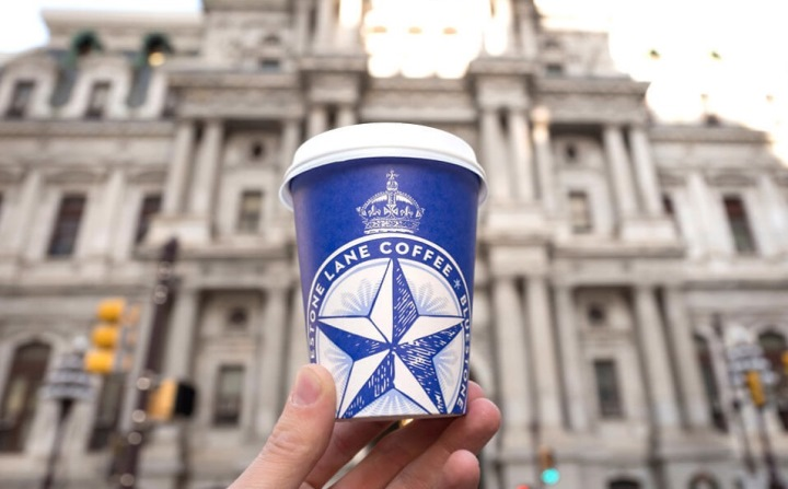 BluestoneLane_location_PH_cityHall-1600x600 Philadelphia-費城市政廳與Bluestone Lane Coffee歇個腳