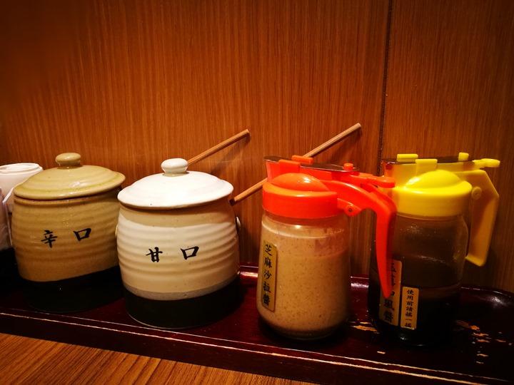 katsudon11 中壢-靜岡勝政 果真好吃人龍一直很長的日式豬排
