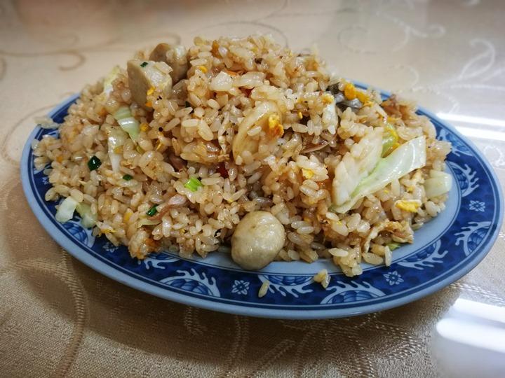 beefdoctor3 中壢-牛博士 傳統紅燒牛肉麵 好吃