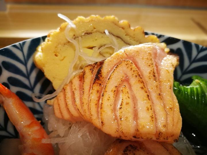 freshtaste17 新竹-旨味丼屋 最單純的手法最純粹的美味 好吃的海鮮丼在金山街