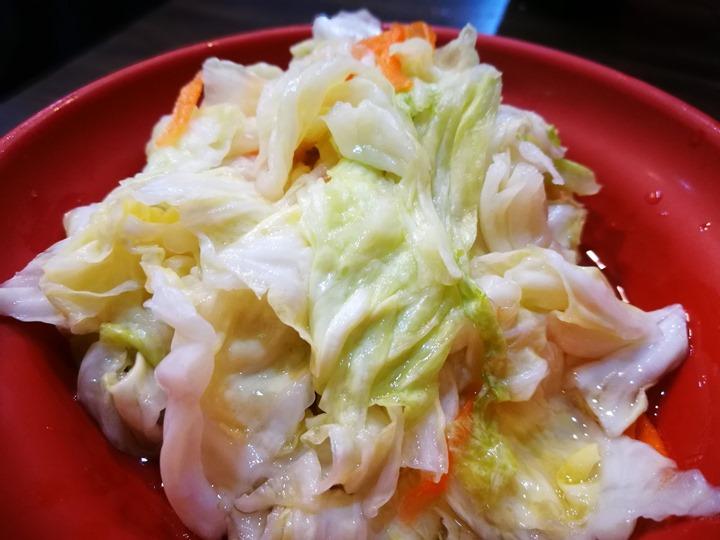 janexiang3 中和-香珍鍋貼水餃 中和交流道旁人氣小店