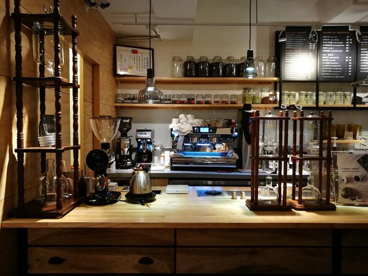 louisa12113 竹北-Louisa路易莎咖啡 2.5代新裝潢