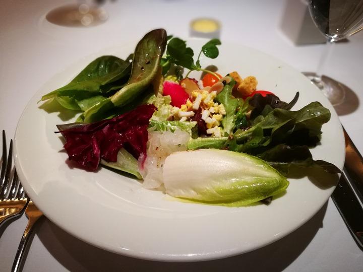robins16 中山-感受最細緻的服務與美食...晶華飯店Robin's牛排屋