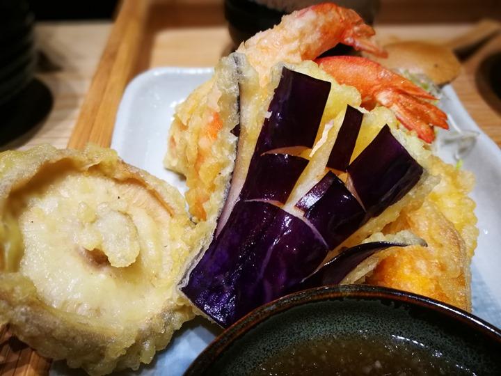 goodseason14 竹北-好旬日食 簡單輕鬆輕食概念