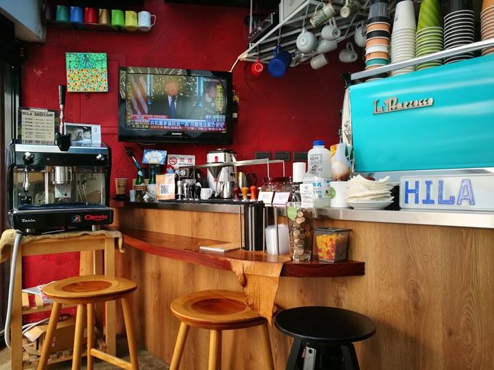 hilabasecamp00106 新竹-HILA BASECAMP馬雅咖啡外帶品牌...享受單品咖啡的美好真簡單