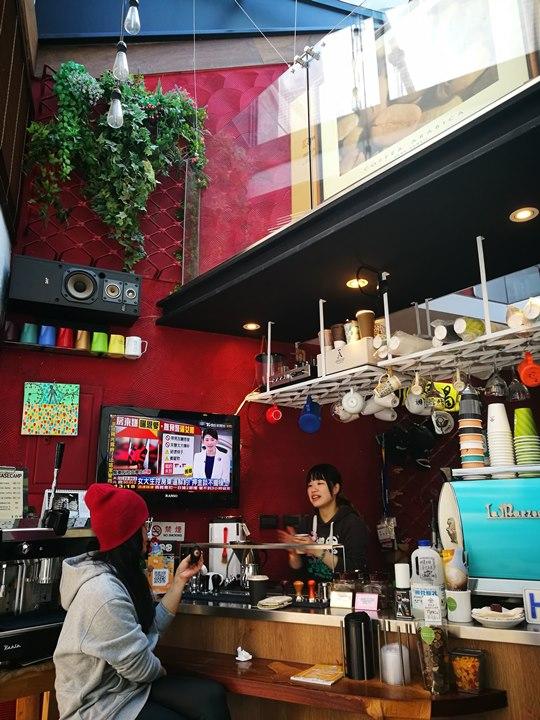 hilabasecamp00108 新竹-HILA BASECAMP馬雅咖啡外帶品牌...享受單品咖啡的美好真簡單
