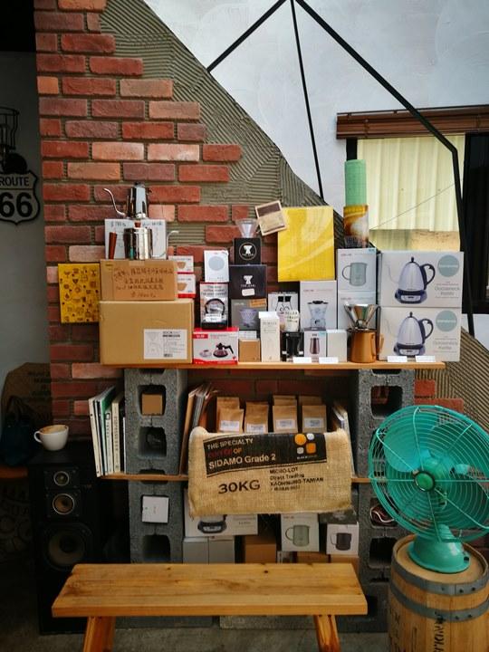 hilabasecamp00110 新竹-HILA BASECAMP馬雅咖啡外帶品牌...享受單品咖啡的美好真簡單