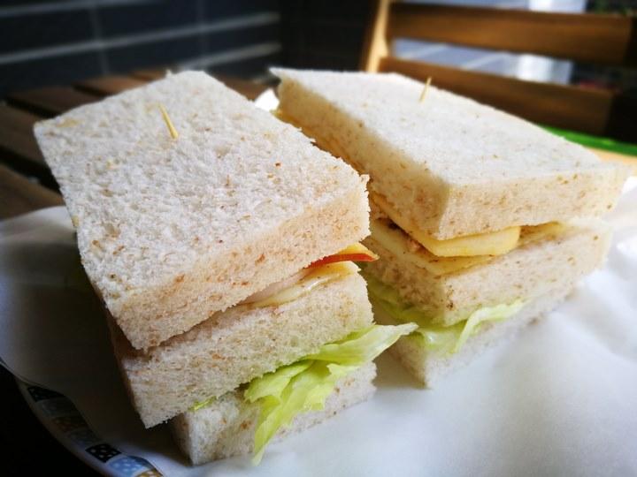 enjoytimes14 新竹-享食光 輕鬆可愛的溫暖空間 搬家後空間加大更舒適