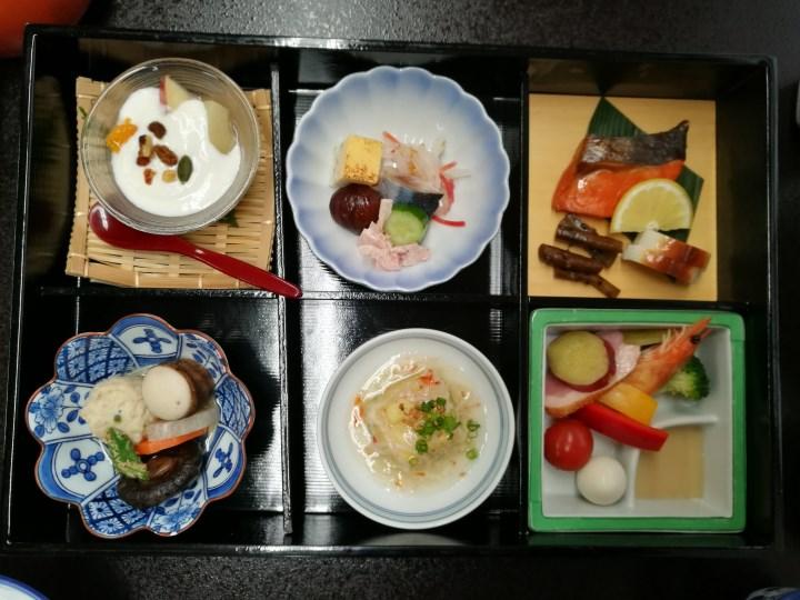 Jyounoyu0111123 Yufuin-由布院上の湯 小巧的溫泉旅館