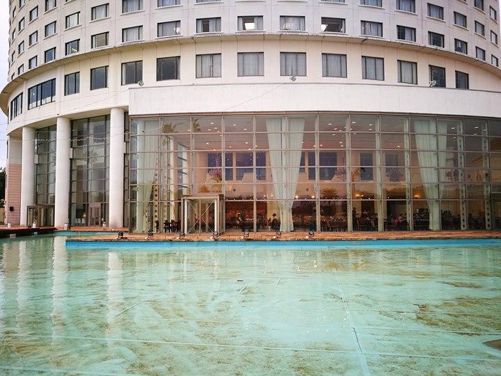 anaholidayinnmiyazaki30 Miyazaki-ANA Holiday Inn宮崎青島度假風假日飯店
