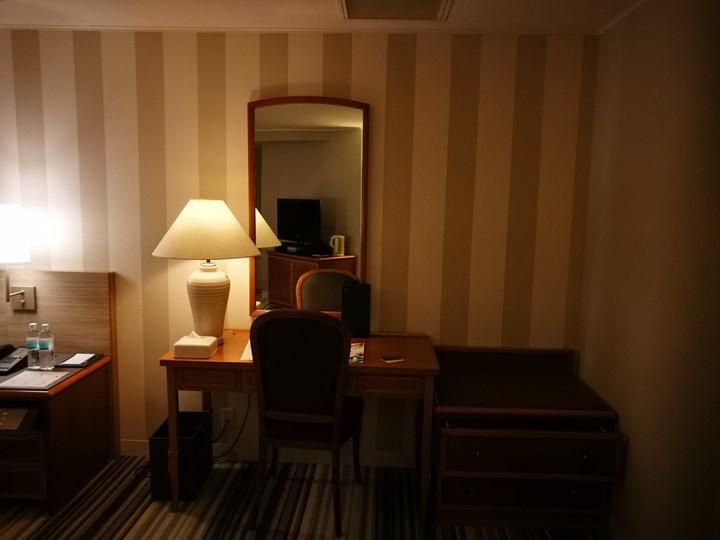 sheratonmiyazaki10 Miyazaki-宮崎喜來登海洋大酒店度假村 南九州的度假天堂