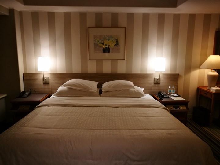 sheratonmiyazaki11 Miyazaki-宮崎喜來登海洋大酒店度假村 南九州的度假天堂