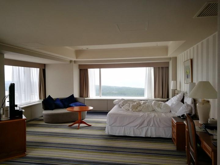 sheratonmiyazaki25 Miyazaki-宮崎喜來登海洋大酒店度假村 南九州的度假天堂