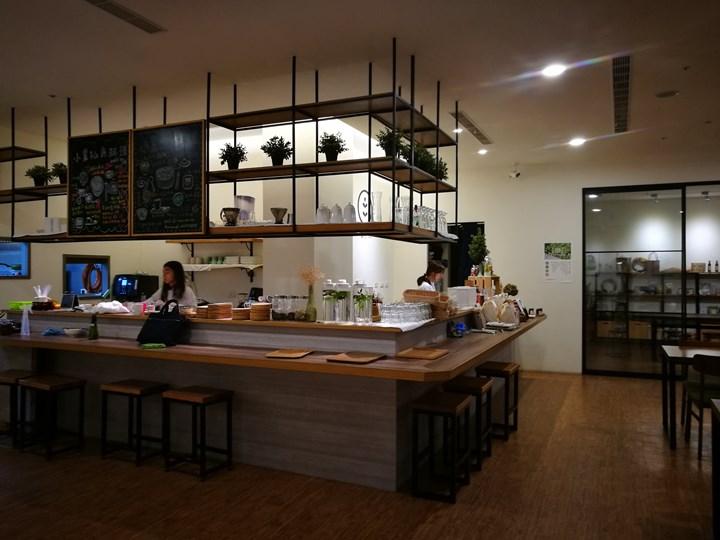 vegetablebar22108 竹北-喫菜吧Vegetables Bar溫暖的空間細緻的服務健康的概念好吃的餐點