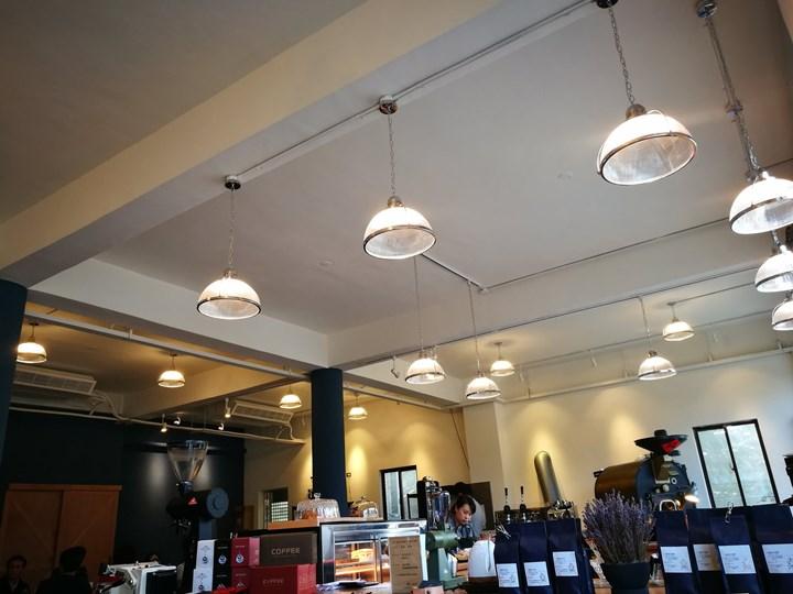 3firewood07 桃園-燊咖啡3館 三火木咖啡企業社 幸福路上的一杯幸福咖啡
