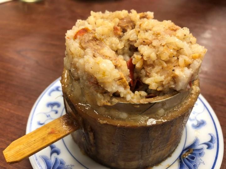 beefnoodless05 大安-永康牛肉麵 湯濃肉香 好吃好吃