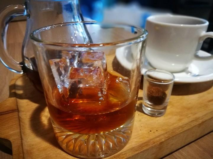 redfruitseed10 桃園-紅果子手烘咖啡坊 手沖的風味真迷人