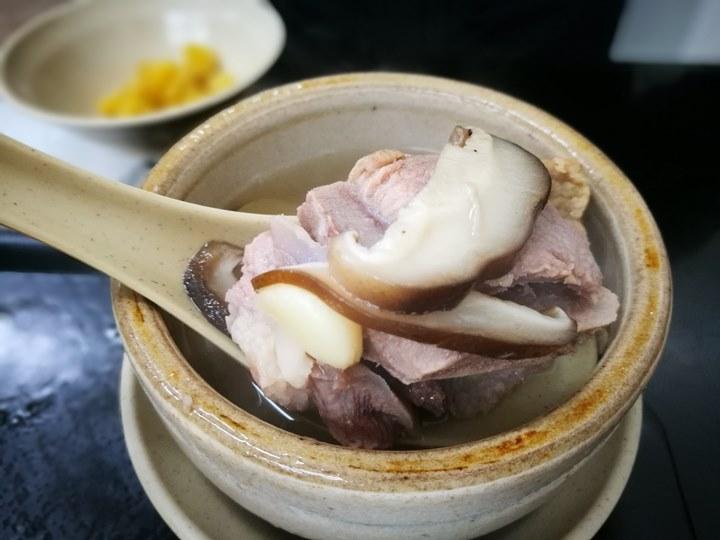 todaybig8 三重-今大魯肉飯 親民價格滑順香甜的魯肉飯