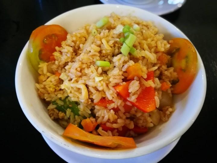 lilypop7 Siem Reap-暹粒Lilypop 隨便點簡單吃的熱門餐廳