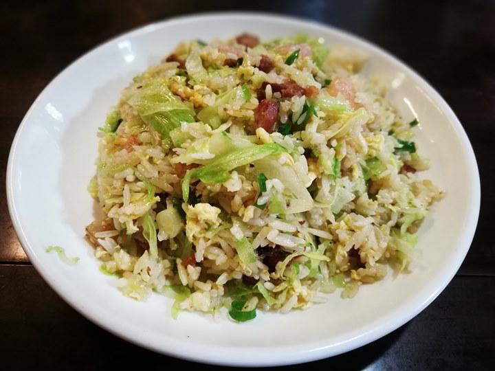 longgi07 桃園-香港龍記小館 星級主廚的平價好料理
