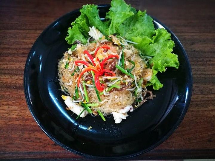 lyly7 Siem Reap-暹粒Ly Ly restaurant簡單高棉料理名店
