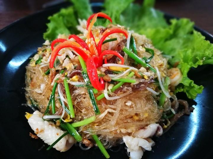 lyly8 Siem Reap-暹粒Ly Ly restaurant簡單高棉料理名店