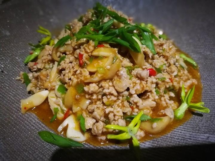 miecafe10 Siem Reap-Mie Cafe暹粒市區高棉式建築 改良式的高棉料理 氣氛一級棒