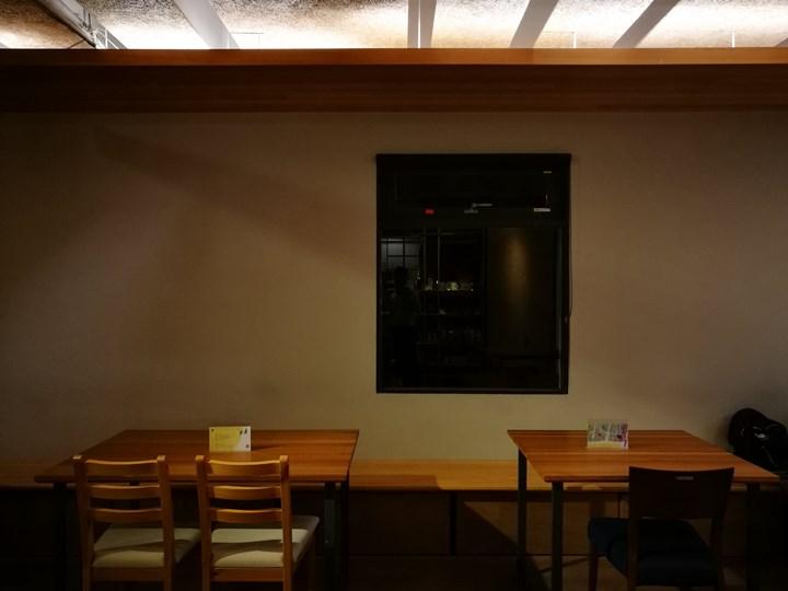 orbook24 竹北-新瓦屋旁 或者書店 美麗的藝文空間