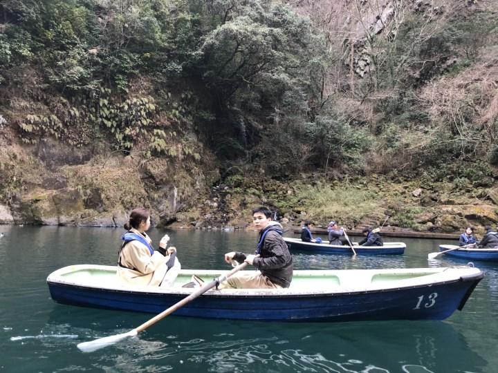 takachiho08 Miyazaki-南九州宮崎必訪高千穗 鬼斧神工的美景