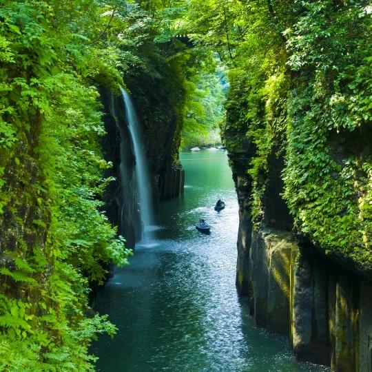 takachiho25 Miyazaki-南九州宮崎必訪高千穗 鬼斧神工的美景