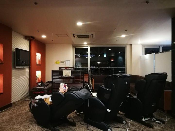 Koshinoyu10-1 Nachikatsuura-越之湯 美好的海灣景觀飯店