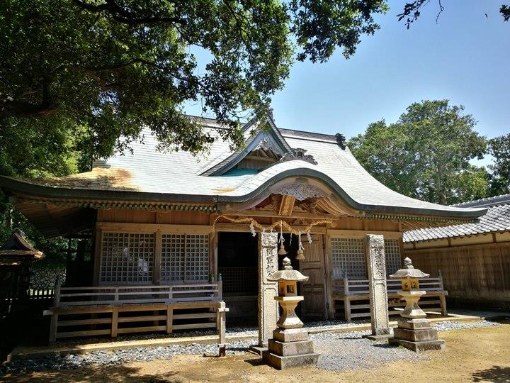 Shionomisaki010120 Kushimoto-和歌山串本 潮岬燈塔與潮岬Tower 本州最南端