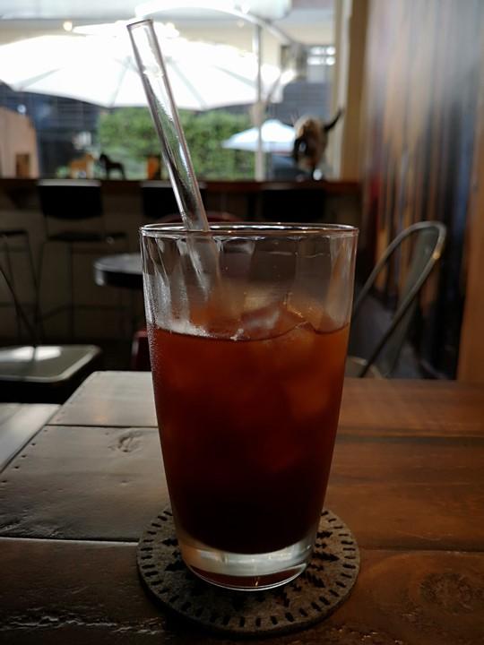 fikarast15 新竹-簡約北歐風格Fikarast Coffee