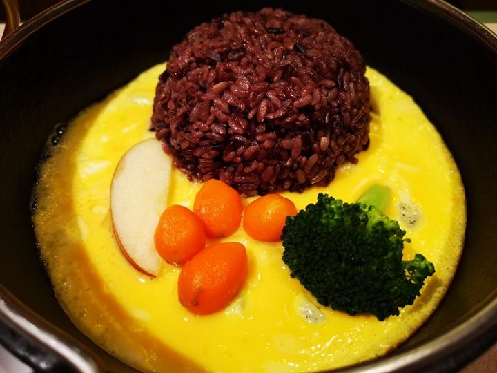 homecurry10 桃園-花蓮咖哩名店在ATT 家咖哩 濃香好吃的咖哩飯