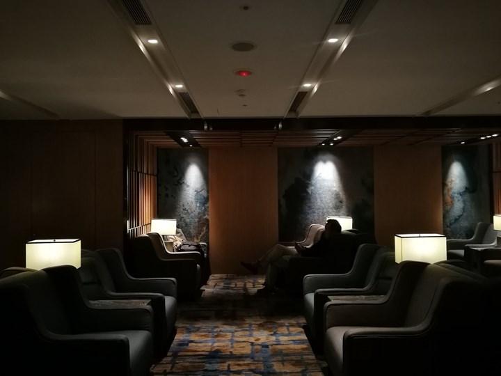 kixflypeach04 201804樂桃大阪行